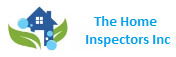 The Home Inspectors Inc