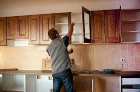 Hire a reputable contractor who specializes in home remodel