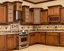 Stock cabinets can be limiting when doing kitchen remodeling